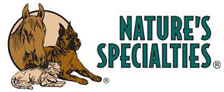 Natures specialties